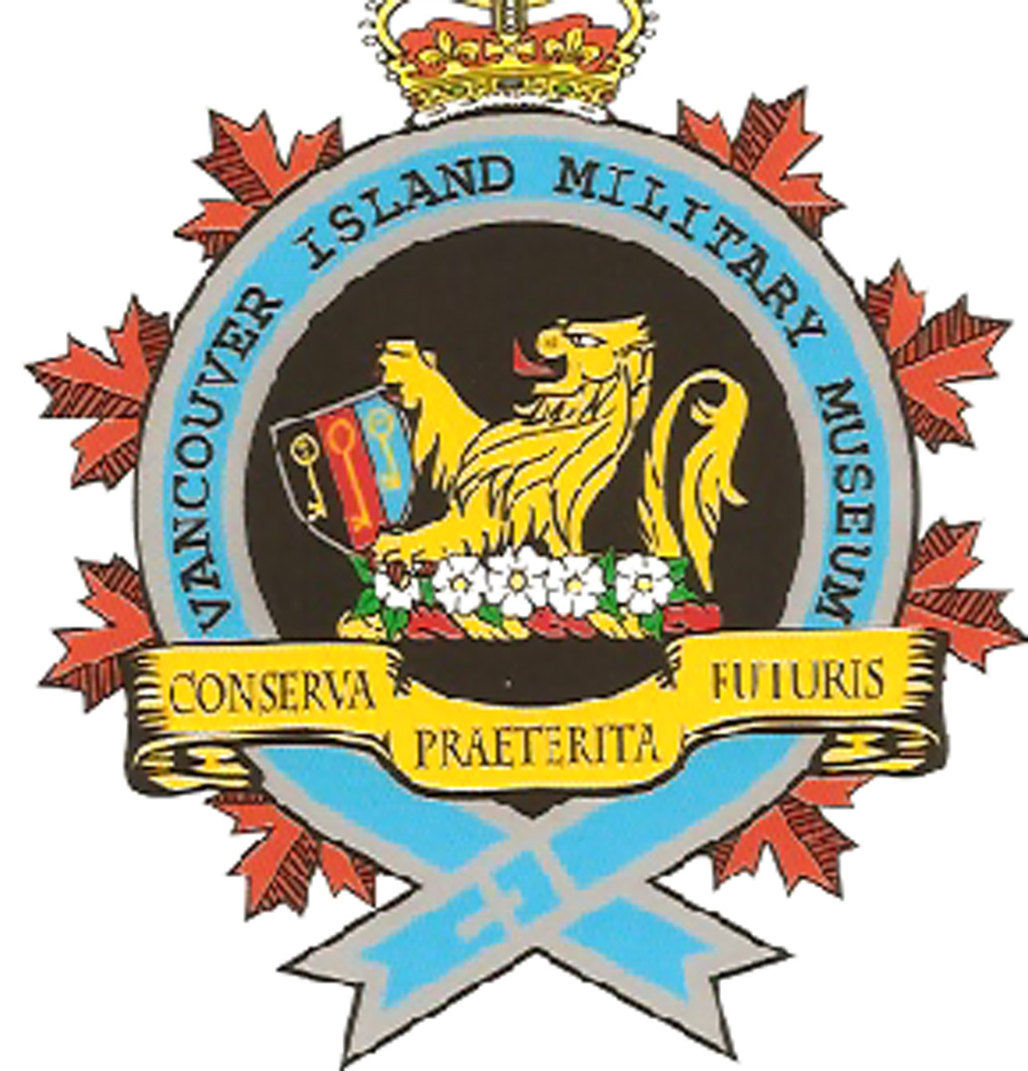 Vancouver Island Military Museum Society