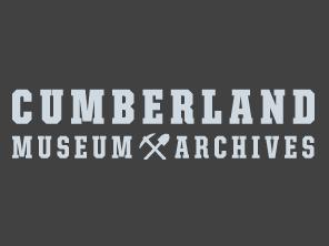 http://www.cumberlandmuseum.ca/
