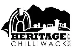 https://www.heritagechilliwack.org/