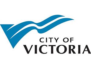 https://archives.victoria.ca/
