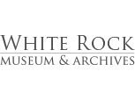 http://www.whiterockmuseum.ca/