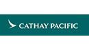 Cathay Pacific Magazine