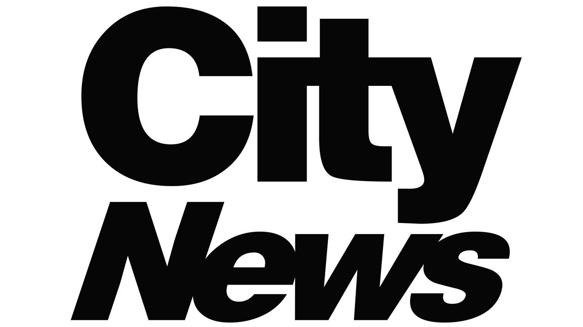CityNews Edmonton