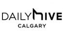 DailyHive Calgary