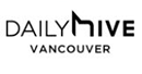 DailyHive Vancouver