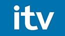 ITV Newcastle