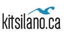 Kitsilano Blog