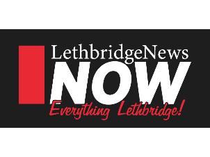 Lethbridge News Now