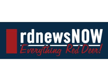 Red Deer News Now