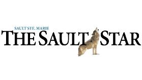 The Sault Star