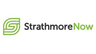 Strathmore Now