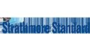Strathmore Standard