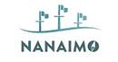 Tourism Nanaimo