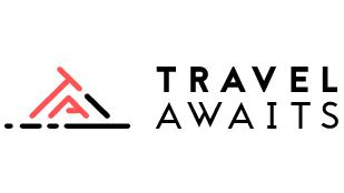 Travel Awaits Magazine
