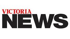 Vic News