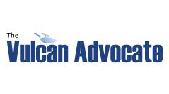 Vulcan Advocate