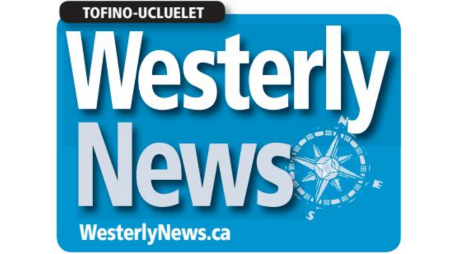 Westerly News
